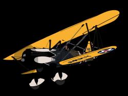Curtiss P-6E Hawk Gifts