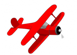 Vintage Plane Silhouette at GetDrawings.com | Free for personal use ...