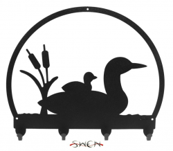 loon silhouette photos loon silhouette pattern drawing art gallery ...