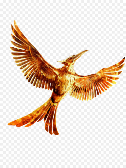 Mockingjay The Hunger Games YouTube Clip art - The Hunger Games PNG ...