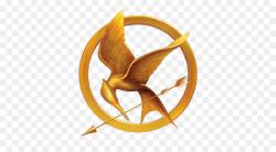 Mockingjay Peeta Mellark Katniss Everdeen Catching Fire Caesar ...