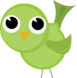 176 best Bird images on Pinterest | Little birds, Birds and Clip art