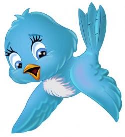 83 best Birds clip art images on Pinterest | Birds, Clip art and ...