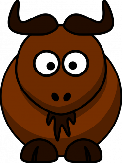 Free Image on Pixabay - Goat, Bison, Buffalo, Animal | Goats ...