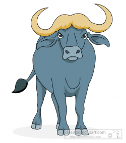 Search Results for buffalo Bison - Clip Art - Pictures - Graphics ...