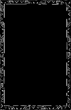 Free Image on Pixabay - Frame, White, Blank, Empty | Frames ...