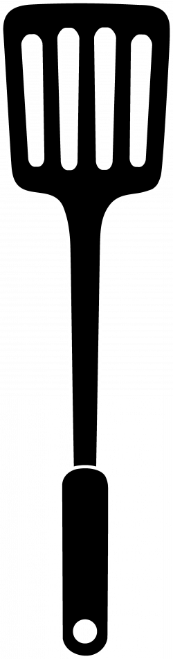 Black Bbq Grill Clip Art | Clipart Panda - Free Clipart Images