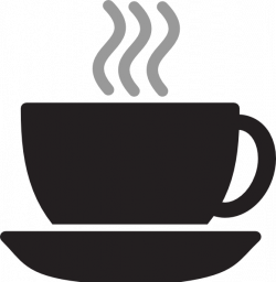 Coffee Cup clip art - vector | Clipart Panda - Free Clipart Images
