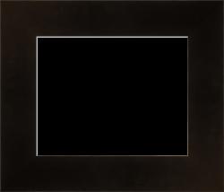 Black Frame Download PNG Image | PNG Arts