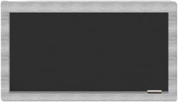 Free photo Cute Blackboard Clipart The Classroom Clip Art - Max Pixel