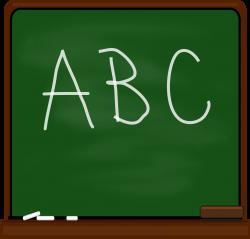 School Clipart – stormdesignz