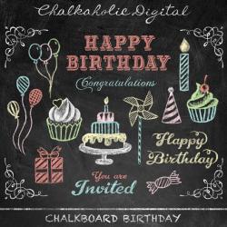45 best Chalkboard images on Pinterest | Chalkboard clipart ...