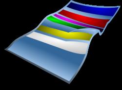 beach-towel2.png (800×595) | *** Art