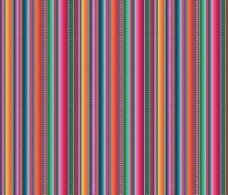 Mexican Blanket fabric - anchored_by_love - Spoonflower