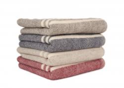 Archival Restock – Macausland's Blankets | Archival Blog