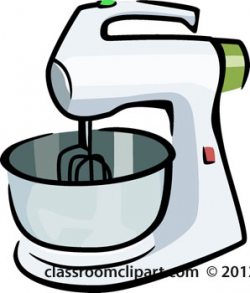 Search Results for Mixer - Clip Art - Pictures - Graphics ...