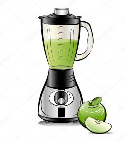 Mixer Drawing at GetDrawings.com | Free for personal use Mixer ...