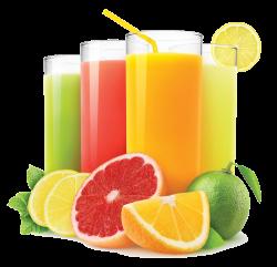 Juice-PNG-Clipart.png (1000×965) | Me Gustan.. | Pinterest | Shelves