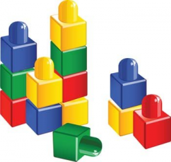 Free Wooden toys for children 26 Clipart and Vector Graphics ...