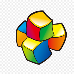 Toy Drawing Clip art - Building Blocks png download - 2362*2362 ...