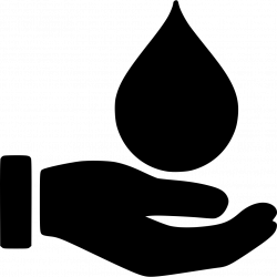 Blood Donation Svg Png Icon Free Download (#493083) - OnlineWebFonts.COM
