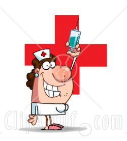 28+ Collection of Blood Draw Clipart | High quality, free cliparts ...