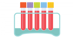 What To Do When Blood Test Results Are Not Quite 'Normal' | OR Today