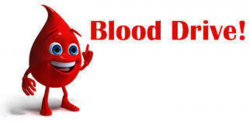 Franklin Township is Hosting Blood Drive with New Jersey Blood ...