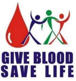 Shoreline Area News: Community Blood Drive at Lake Forest Park ...