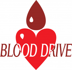 Red Cross Blood Drive at Ridgefield Supply on October 14