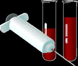 Laboratory Analysis Clip Art at Clker.com - vector clip art online ...