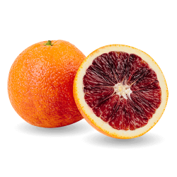 Moro Blood Oranges | Lil Snappers