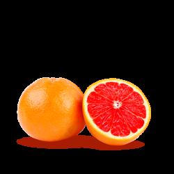 the blood orange - pick best fruit - granini.com