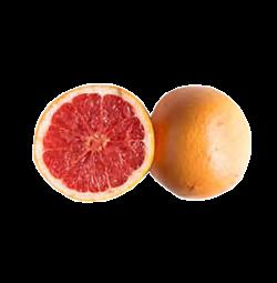 Grapefruit Blood orange Juice Tangelo Volkamer lemon - Red ...