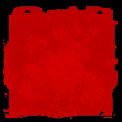 Blood 1 (Free) by OhHadivist on DeviantArt