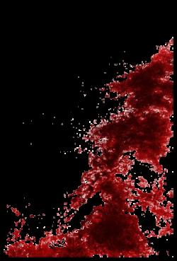 15 Blood pool transparent png for free download on mbtskoudsalg