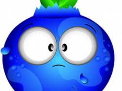 Blueberry Pumpkin Cliparts Free Download Clip Art - carwad.net