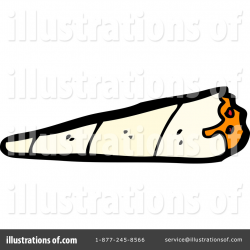 Cigarette Clip Art Free | Clipart Panda - Free Clipart Images