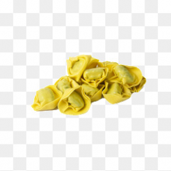 Ravioli Blunt PNG Images | Vectors and PSD Files | Free Download on ...