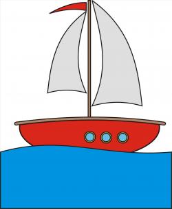 The Images Collection of Rhmozirucom sailing boat family boating ...