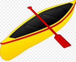 Missouri River 340 canoeing and kayaking Clip art - Canoe Cliparts ...