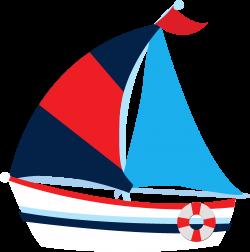 Sail Hd PNG Image | Clipart | Pinterest