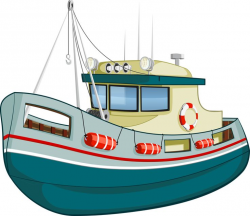 Sailboat clipart water transport - Pencil and in color sailboat ...