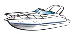 Cruiser Boats Pennsylvania for Sale