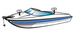2015 Chaparral Fish Ski Boats Research