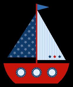 Marinheiro - Boat2.png - Minus | A: Transportation 2 | Pinterest ...