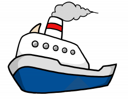 Speed Boat Silhouette at GetDrawings.com | Free for personal use ...