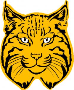 Free Bobcat Cliparts, Download Free Clip Art, Free Clip Art ...
