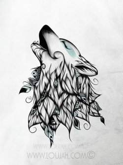 66 best My Illustrations images on Pinterest | Feather tattoos ...