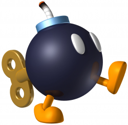 Cartoon bomb pictures clipart - ClipartBarn